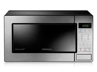 Cuptoare cu microunde – First, Gorenje, Candy, Samsung