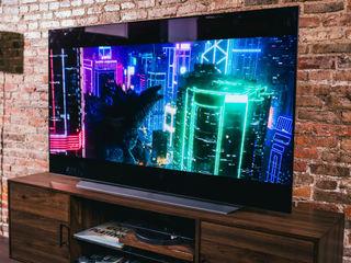 Новые телевизоры в кредит 0% | скидка до -20% | доставка бесплатно