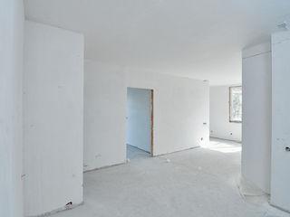 3 dormitoare separate /  bloc nou /  etaj 4 /
