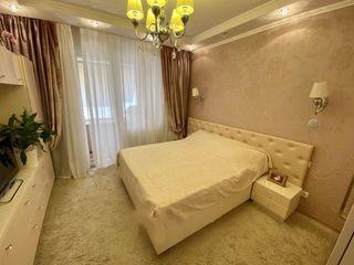 Se vinde apartament 2 camere+Living Ciocana M.Sadovenu