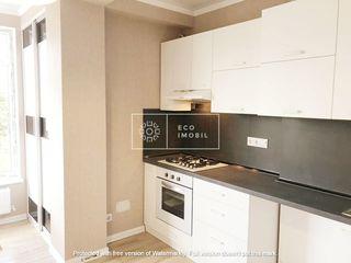 Vânzare, o cameră, 29900 euro.