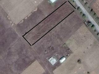 Loc pentru constructii 21 ari , satul Pojăreni 15km de la Chișinău