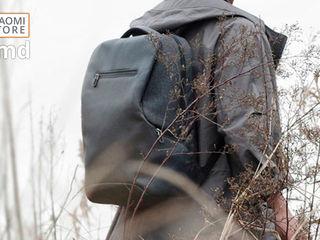 Люблю путешествовать с замечательным рюкзаком Xiaomi Business Multifunctional Backpack!