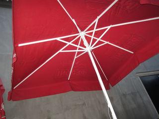 Куплю зонты в любом состояние!!!