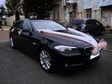 BMW 5series 1200 lei