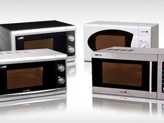Микроволновые печи - все модели по супер цене !!!
