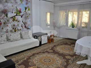 Apartament cu 5 camere, str. Braniștii, Râșcani, 71900 € !