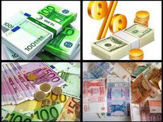 Ofer credite, imprumuturi - sume mici si sume mai mari Numai  cu  gaj, imobil, masini,