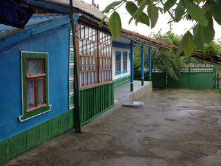 Срочно продается дом в  с . Дезгинжа