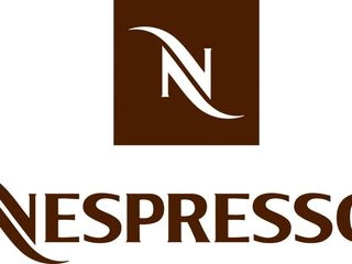 Caspule Nespresso
