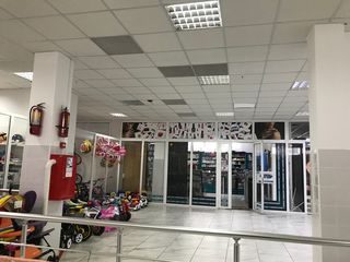Piaţa Centrală, mun.Chişinău, arenda buticuri!! flux maxim de cumpărători !