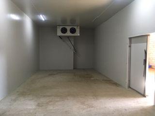 Frigider. Внимание. самая низкая цена в Молдове на аренду холодильных камер. всего 0,5 лея за 1 кг.