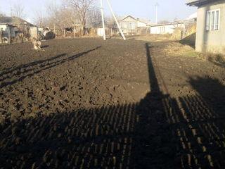 Срочно продаю дом с земельным участком,общая площадь земли 30 сотых..!! с.Стурзовка