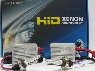 Огромный выбор ламп: Xenon, LED, Halogen. Замена, Регулировка, Гарантия.