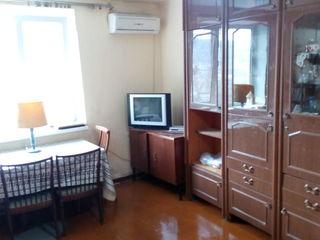 Apartament cu 1 camera si beci