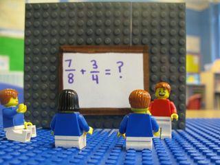 Конструкторы Lego.Огромный ассортимент. Доставка