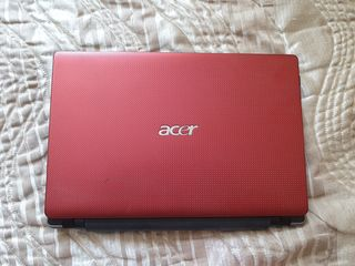 Продам Acer Aspire 1830T