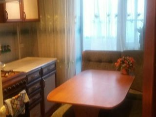 Продам квартиру с мебелью и бытовой техникой