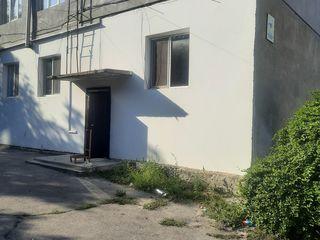 Apartament cu 2 odai, 48 m.p.. 22 000 €