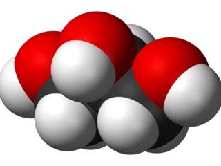 Глицерин Пищевой фармакопейный. Пропиленгликоль пищевой 1 литр- 150 леев
