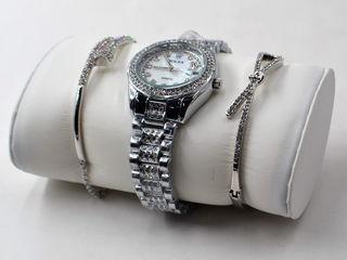 Распродажа!!!Тайна Вашего превосходства-Часы Rolex!!!Скидки!
