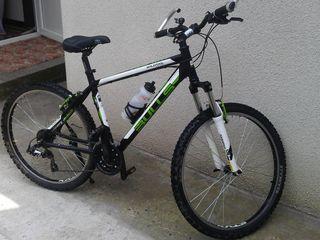 Продам велосипед Bulls