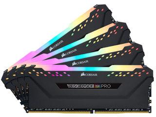 доставка, установка, гарантия - RAM DIMM & SO-DIMM DDR2, DDR3, DDR3 ECC, DDR4 - 4 GB, 8 GB, 16 GB
