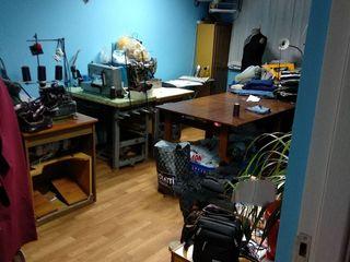 Продается 1 комнатная квартира под офис 46.1