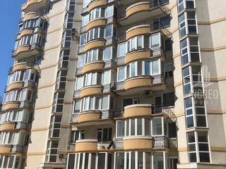 Apartament 3 odai de lux
