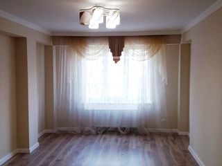 Apartament confortabil și luminos! 1 cameră, bloc nou!