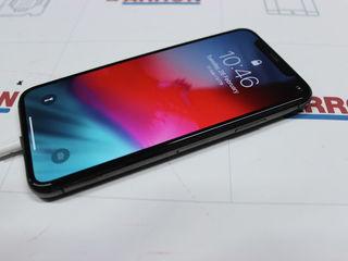 Замена экрана на iPhone за 15мин.Нет картинки.Не работает сенсор