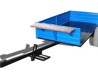 Дополнительное оборудование для Мото блоков и мини тракторов