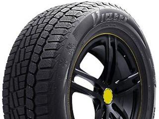 Cumpăr pneu Kama Viatti 205/60 R16 iarna