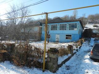 Продам или обменяю дом в г.Резина (se vinde ori schimb casa in or.Rezina)