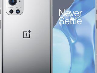 OnePlus 9 Pro 5G,OnePlus Nord,OnePlus 8,8T,LG Velvet, Motorola,Realme,Oppo A73,Xiaomi