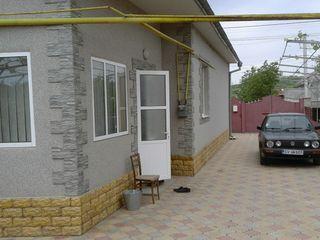 Продается дом в хорошем состояние