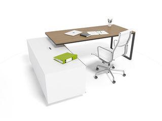 Стол для офиса и кабинета !!!
