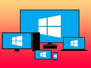 Установка windows. Ремонт ноутбука. Ремонт компьютера. Выезд на дом. Instalare windows.