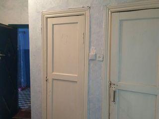 Продам квартиру в с. Дойбаны 1, рн. Дубоссары