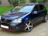 Renta Car /Chiria 24/24