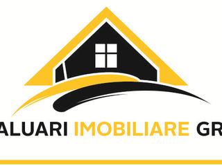 Evaluarea bunurilor imobile / оценка недвижимости