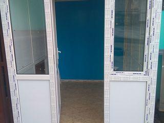Офис-бытовка мобильная 5м2. 2500х2120х2450 мм.Под заказ любых размеров.Можно перечислением.