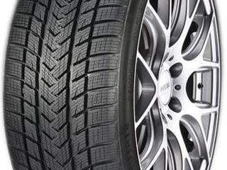 anvelope cauciucuri шины резина скаты 255/50R19  Gripmax Status Pro Winter