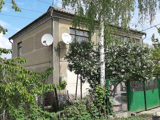 Продаётся 2-ух этажный дом, 30000 Евро.