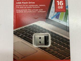 SanDisk Ultra 3.1 USB 16GB/32GB/64GB