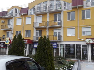 Apartament in or. Ialoveni, 1 odaie