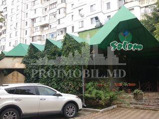 Продажа коммерческого помещенияб 400 м - бул. дачия