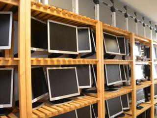 Компьютеры из Европы по доступным ценам (белая сборка).