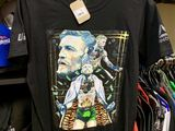 Tricouri UFC Conor,Khabib 100% originale !!!