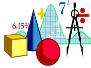 Matematica - ore particulare